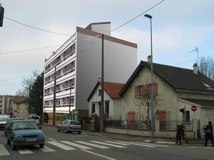 C:UsersRui De MatosDesktopBLANC MESNIL 14bis rue Paul Vailla