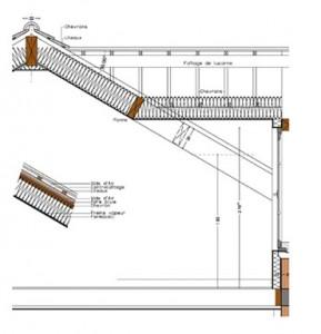 construction03