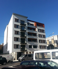 promotion_immobiliere_02
