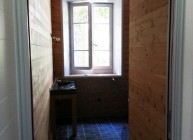 rehabilitation_lourde_appartement_accessible_pmr_01